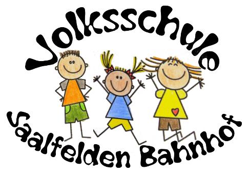Volksschule Saalfelden Bahnhof